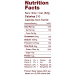 apple-nutritional-facts