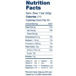 blueberry-nutritional-facts